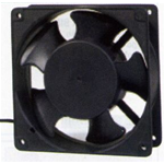 MINI VENTILATORE 120X120X38 220V