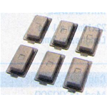 6 TAPPI COPRIFORO PER PLACCHE MAGIC 89