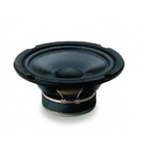 Hook.s /Auto Front A//C Air Conditioner Vent Uscita Tab Clip Kit di Riparazione Auto Car Interior Accessori per Land Rover Freelander 2