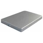"BOX ESTERNO USB 2.0 PER HDD 2,5"" SATA SLIM"