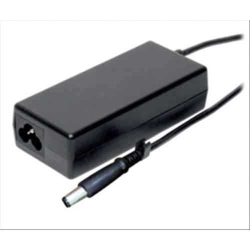ALIMENTATORE  NOTEBOOK  HP 18,5V 3,5A 65W SPINOTTO 4,8X1,7MM
