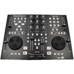 MIXER DIGITALE MIDI PLAYER MD-100 CON SW