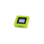 LOCALIZZATORE GPS GEOPOINT STD DISPLAY