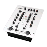 MIXER STEREO 2 CANALI CON 8 EFX COMBO-5ND GBC