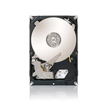 HARD DISK SATA3  3TB  WD RED 64MB CACHE