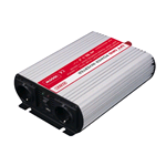 INVERTER 12V 1000W USB (500MA)SOFT START