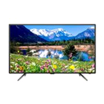 "TV LED 40"" GRAETZ GR40E4300SA SMART TV ITALIA BLACK FULL HD"