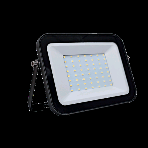 FARO LED 100W STELLAR HELIOS100 LED FLOODLIGHT 100W 5000-5500K