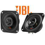 ALTOPARLANTI CAR 10CM 2 VIE SPEAKER COAX D STAGE2424