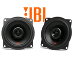 ALTOPARLANTI CAR 13CM 2 VIE SPEAKER COAX D STAGE2524