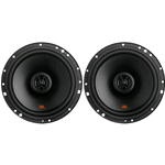 ALTOPARLANTI CAR 16,5CM 2VIE SPEAKER COAX 6 STAGE2624