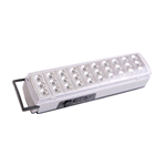 Lampada 30 LED Anti Black Out Rexer