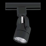 PARETTO SPOT LED 5.5W 40° 4000  PER BINARIO TRACK SKYWAY   1 FASE  BIANCO