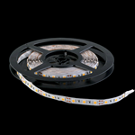 STRIP LED  5050 24VDC 14,4W 60PCS/M IP20 2700-3000K