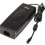 ALIMENTATORE SWITCHING PER NOTEBOOK 220V / 15VCC 8A