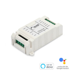 DIMMER WIFI 12A TENSIONE COSTANTE 8-53VDC
