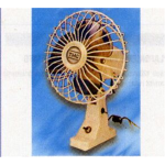 VENTILATORE D.170 MM H.250MM 24VOLT